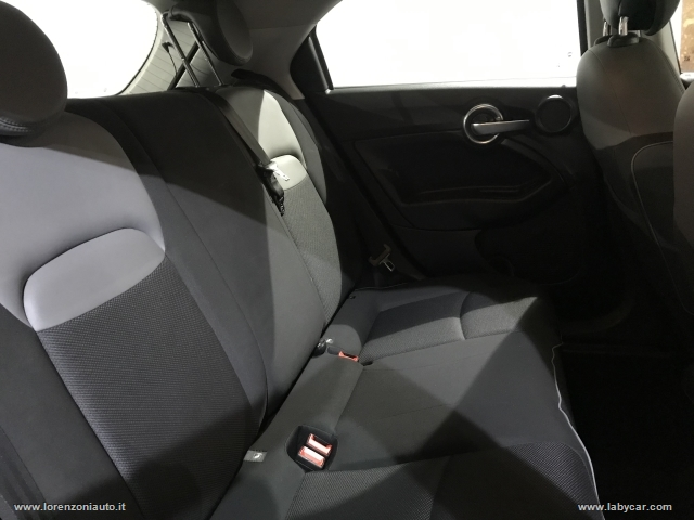 FIAT 500X 1.3 M.Jet 95 CV Business