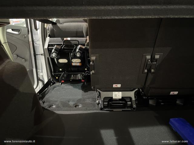 FORD C-Max 1.5 TDCi 95 CV S&S Plus